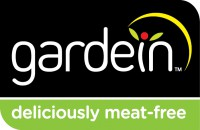 Gardein_Logo_Deliciously_Meat_Free