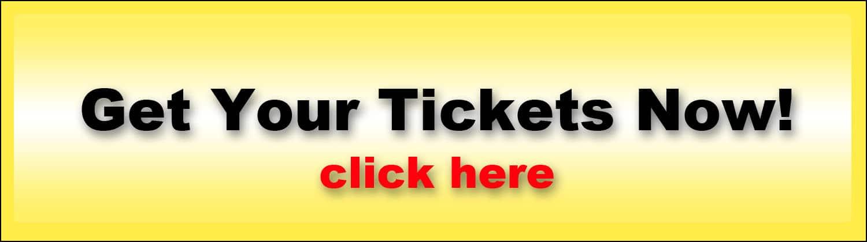 Get-Tickets