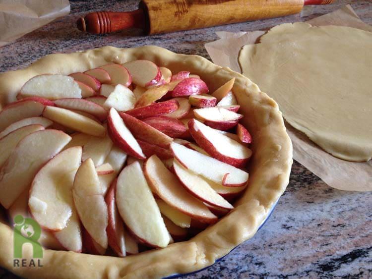 apple-pie-prep