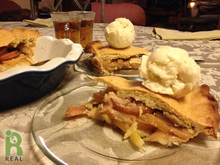 apple-pie-slices