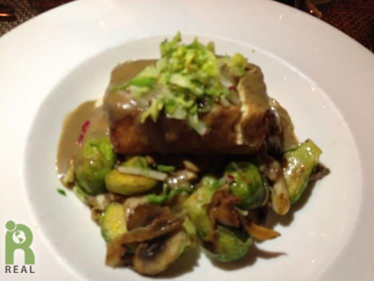chanterelle-crusted-tofu