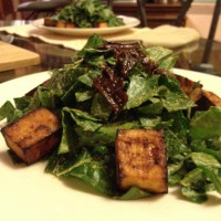 collard-salad-tofu
