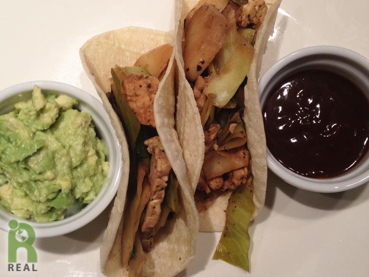 fusion-tacos