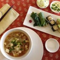 miso-maki-lunch