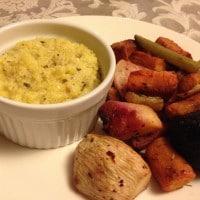 polenta-roasted-veggies