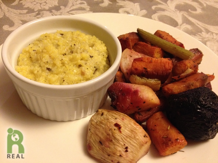 polenta-roasted-veggies