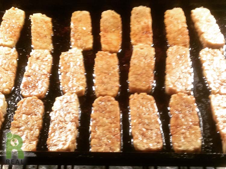 tempeh-bacon-in-oven