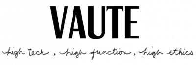 vaute-logo