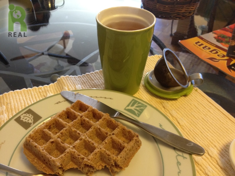 waffle-and-tea