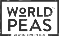 world-peas