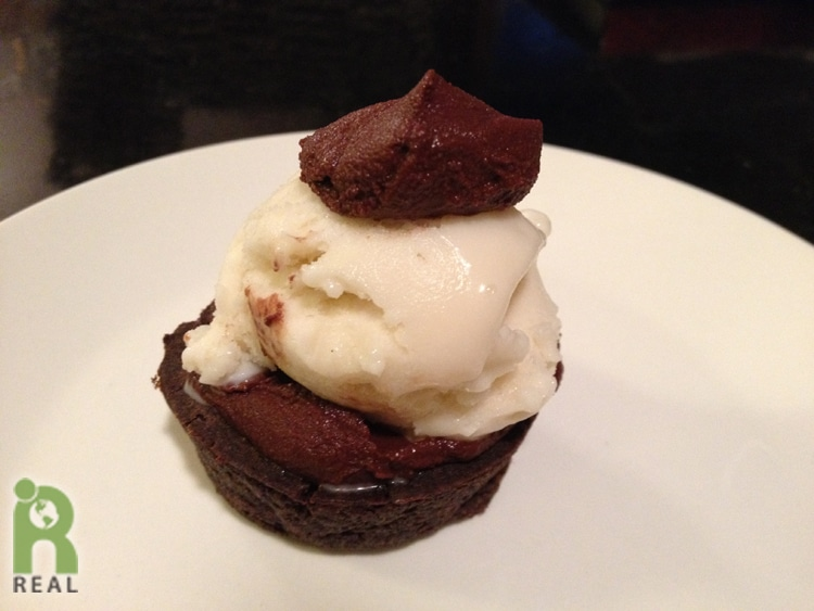 buckwheat-cake-chocolate