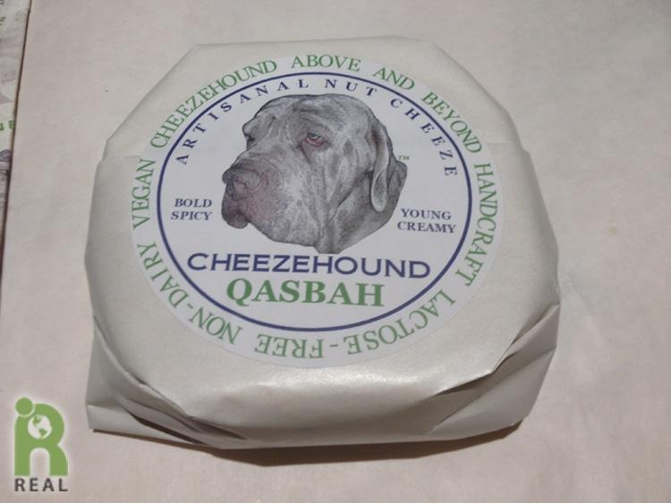 cheezehound