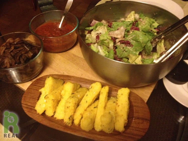 grilled-polenta-eggplants-salad