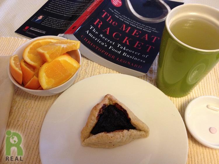 hamentaschen-breakfast