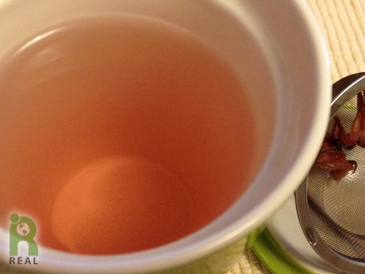 hibiscus.tea