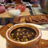 mung-beans-wtih-corn