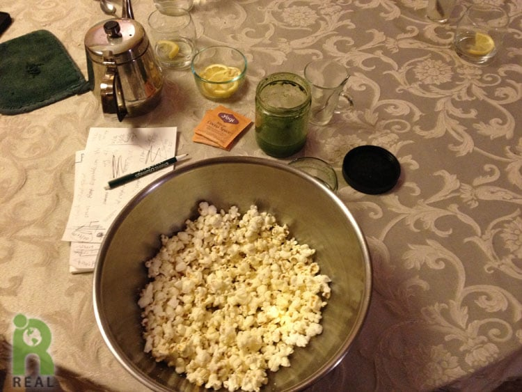 popcorn-greenjuice