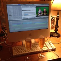 post-production-toast