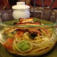 ramen-noodle-soup
