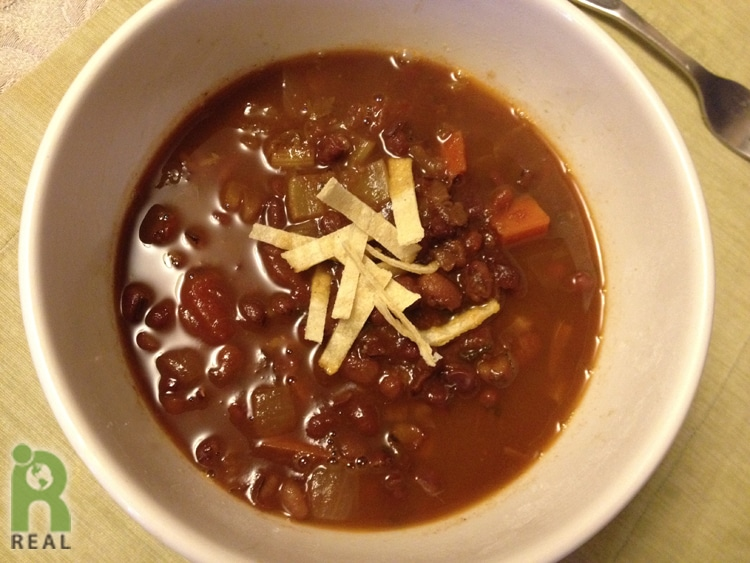 small-red-bean-soup