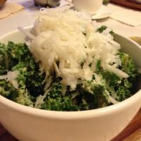 snowy-kale-salad