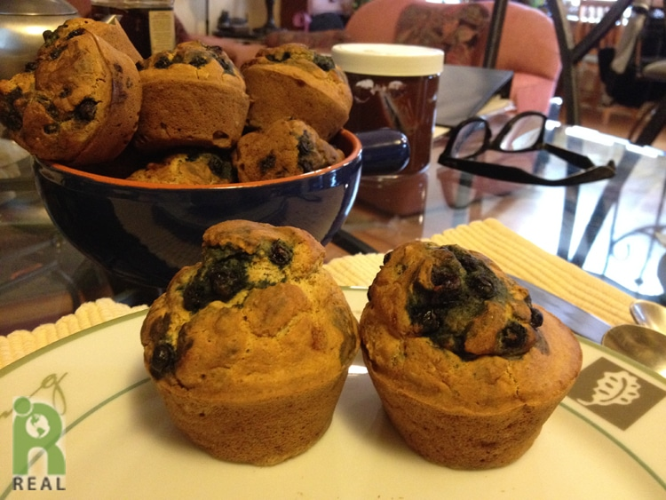 blue-berry-muffins