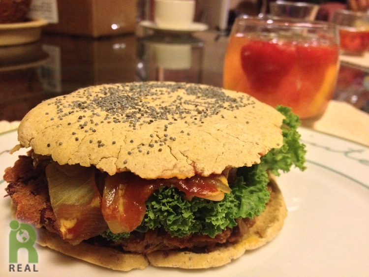 cold-burger1