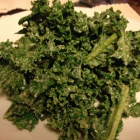 kale-salad-again