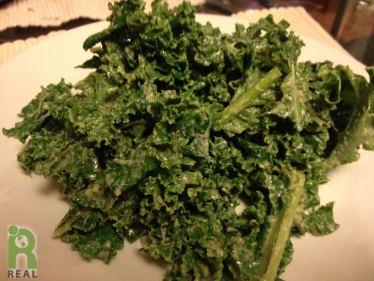 kale-salad-again