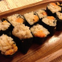 maki-sweet-potato