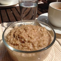 oatmeal-coconut