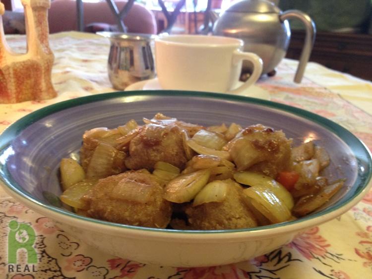quinoa-balls-onions