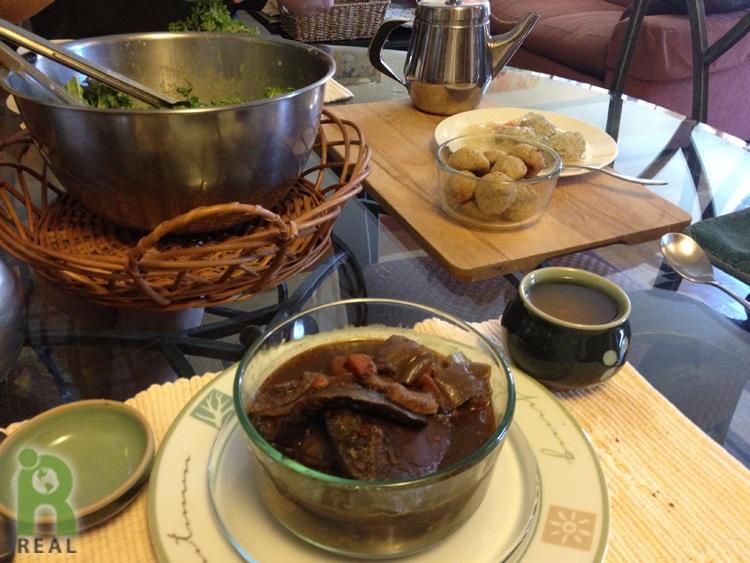 veg-brisket-kale-quinoa