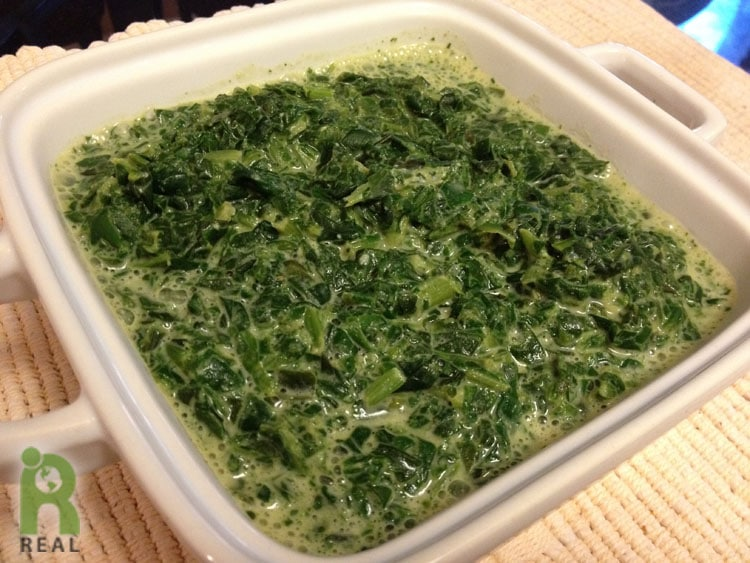12may-creamed-spinach