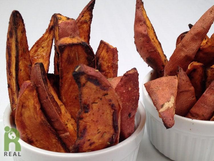 14may2015-fries