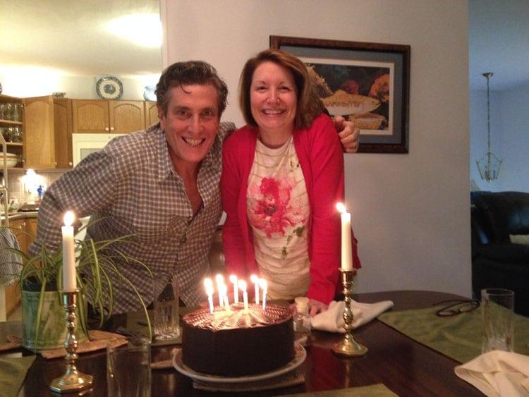 15may-cake