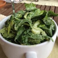 17may-cup-a-salad