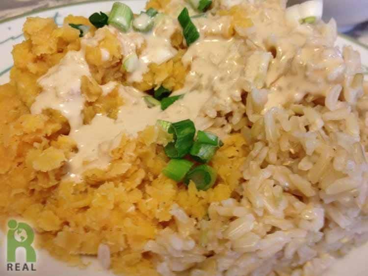 1may-rice-lentils-tahini