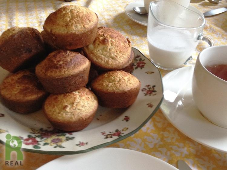 20april-corn-muffins