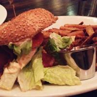 20may-burger
