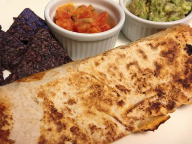 21may-breakfast-burrito