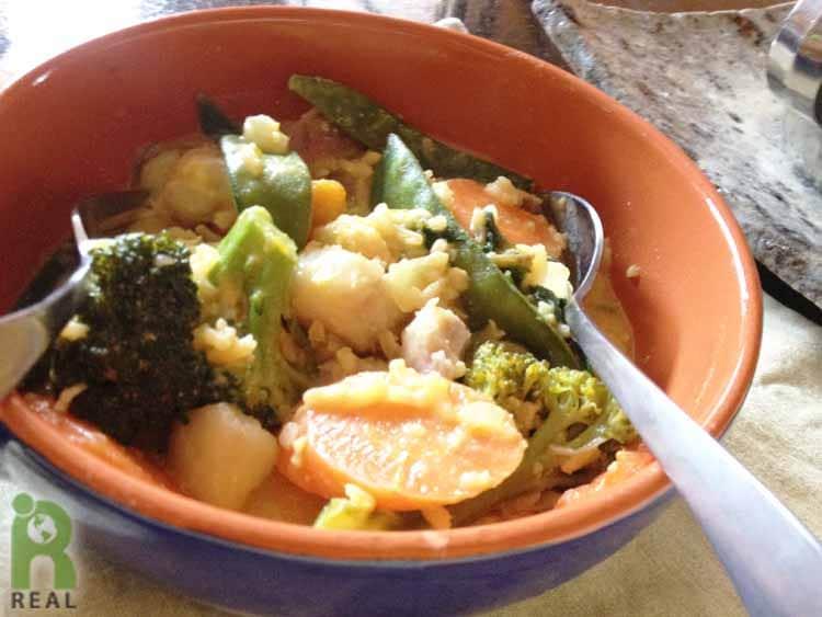 23april-cabana-stew