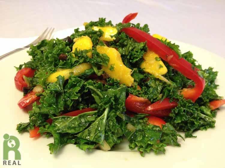 24april-kale-salad