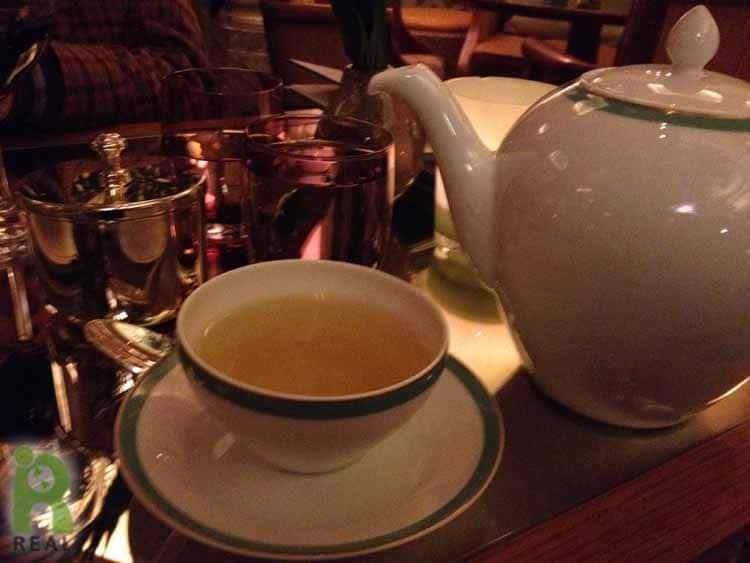 24april-plaza-tea