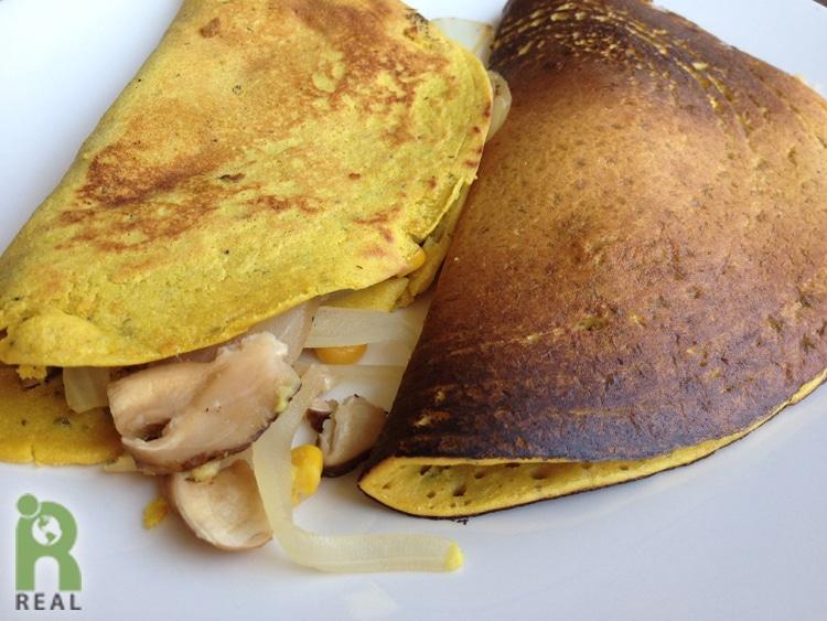 25MAY-breakfast