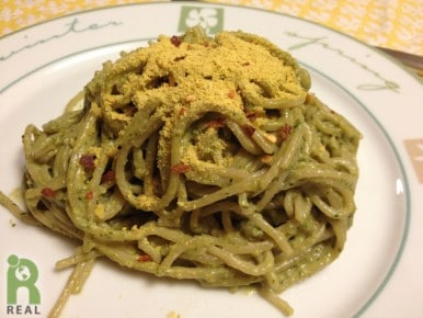 25may-Sunny-Pesto