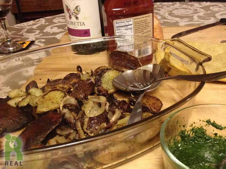 26april-grilled-veggie-pisto-sandwiches-wine