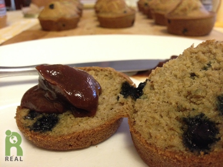 27may-blueberry-muffins