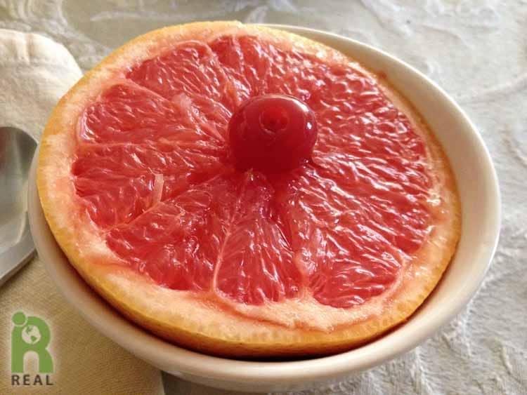 28april-grapefruit