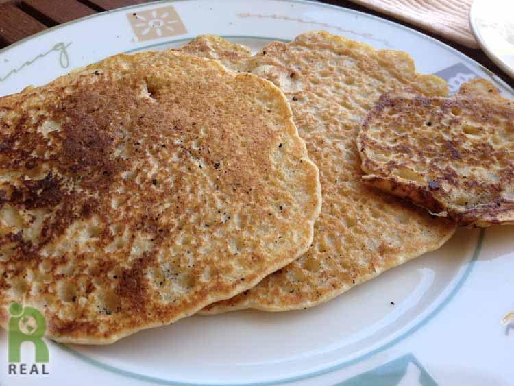 29april-pancakes